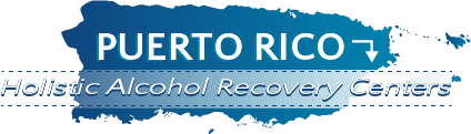 Puerto Rico Holistic Alcohol Recovery Centers