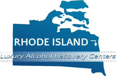 Rhode Island Luxury Alcohol Recovery Centers