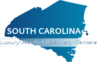 South Carolina Luxury Alcohol Recovery Centers