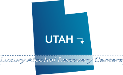 Utah Luxury Alcohol Recovery Centers