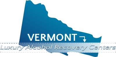 Vermont Luxury Alcohol Recovery Centers