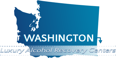 Washington Luxury Alcohol Recovery Centers