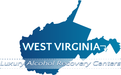 West Virginia Luxury Alcohol Recovery Centers